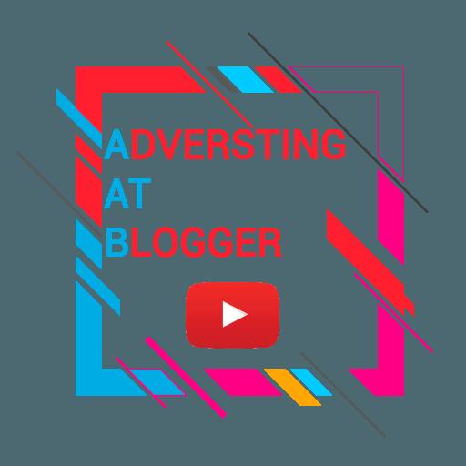 Реклама у блогеров на youtube - лучшее решение для достижения поставленных задач и целей.