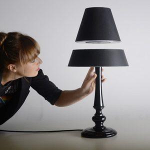 Levx Lamp Classic