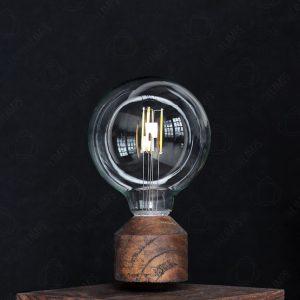Levx Lamp Minimal 2.0