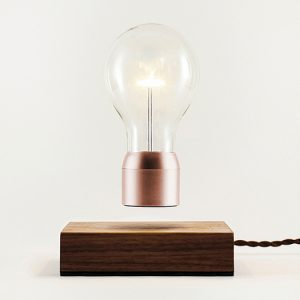 Levx Lamp Minimal