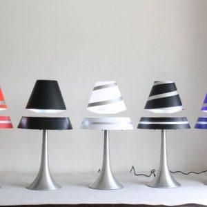 Levx Lamp Modern
