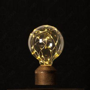 Levx Lamp Star
