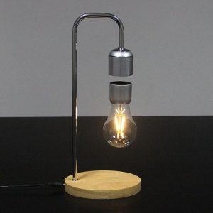 Levx Lamp Work